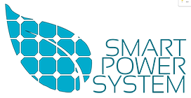 Smart Power System Distretto ad Alta Tecnologia in Campania